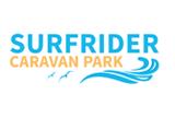 caravan park shellharbour